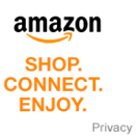 cropped-amazon_assoc-ads_feature-tile_180x150.png