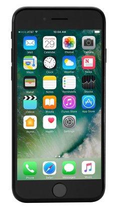 iphone 7-2