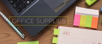 office-supplies-keeneys