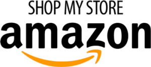 shop-my-amazon-store-300x135
