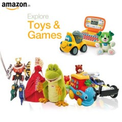 toys & games2