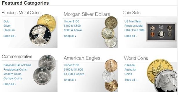 amazon coins 2