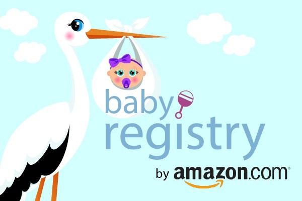 baby-registry-amazon